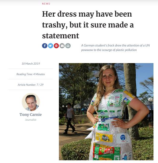 Screenshot_Times
