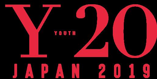 y20_logo
