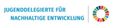 Logo UN -JD