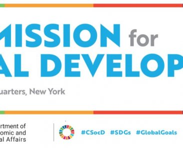 CSocD Cover Pic